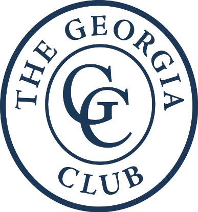 The Georgia Club Homes
