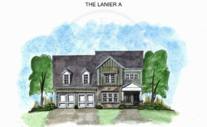 LANIER-A-12.17.19-Email-Version-1-1-300x185